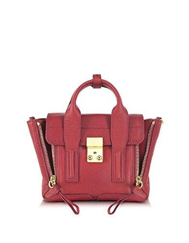 31-phillip-lim-femme-ap130226skcr-rouge-cuir-sac-main