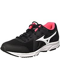 Mizuno Spark Wos, Chaussures de Running Entrainement Femme