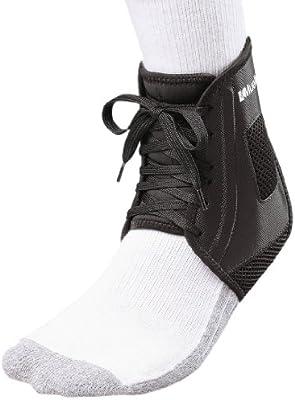 Mueller Ankle Support - Protección de tobillos de deporte