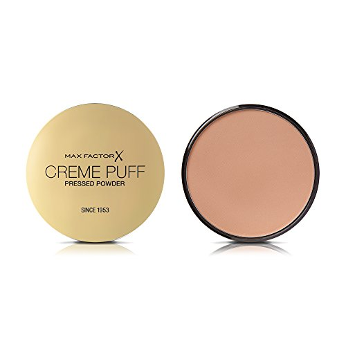 max-factor-creme-puff-compact-powder-base-de-maquillaje-color-41-beige-medio