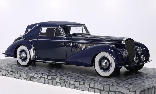 delage-d8-120-convertible-dark-blue-blue-rhd-1939-model-car-ready-made-minichamps-118