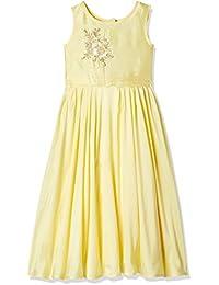 7b6d845dab Biba Girls Girls' Clothing: Buy Biba Girls Girls' Clothing online at ...