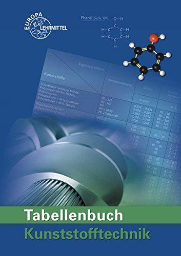tabellenbuch-kunststofftechnik