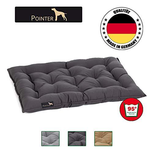 Pointer - Almohada Urban para perro, Cómodo cama/sofa para perros, Cojín para...