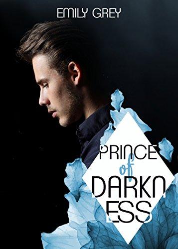 Buchseite und Rezensionen zu 'Prince of Darkness' von Emily Grey