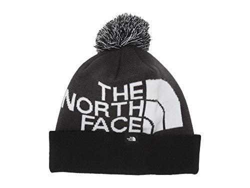 The North Face Youth Ski Tuke