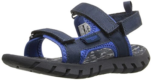 oshkosh-bgosh-tyde-b-sport-sandal-toddler-little-kid-blue-10-m-us-toddler