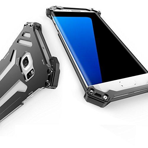 eastcoo-samsung-s7-edge-case-aluminio-y-metal-heavy-duty-prueba-prueba-de-suciedad-galaxy-s7-edge-ca