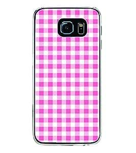 ifasho Designer Back Case Cover for Samsung Galaxy S6 G920I :: Samsung Galaxy S6 G9200 G9208 G9208/Ss G9209 G920A G920F G920Fd G920S G920T (Ls Island Ebay Uk Mississippi Flooding)