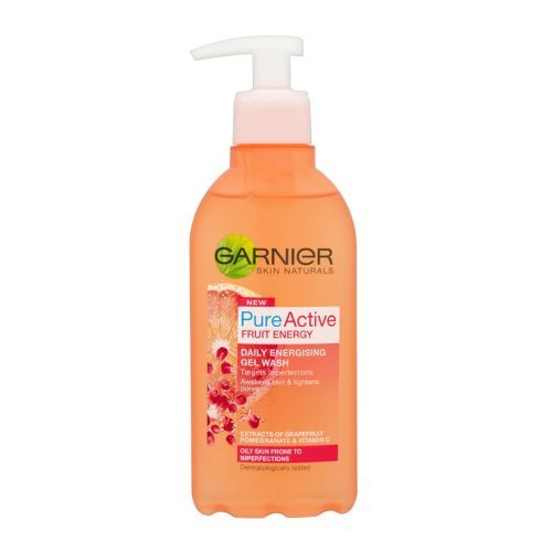 pure-active-de-garnier-garnier-pure-active-fruit-energy-gel-nettoyant-200ml