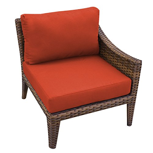 TK Classics Manhattan links Arm-Sofa rechts und Arm Sofa