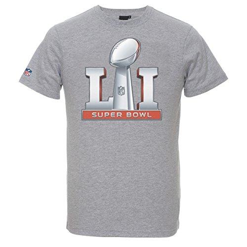 majestic-super-bowl-li-2017-logo-nfl-camiseta-gris-large