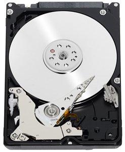 drive-black-63-cm-7-mm-sata-6-gb-s-500-gb-bpsca-wd5000lplx-cs28508-di-western-digital
