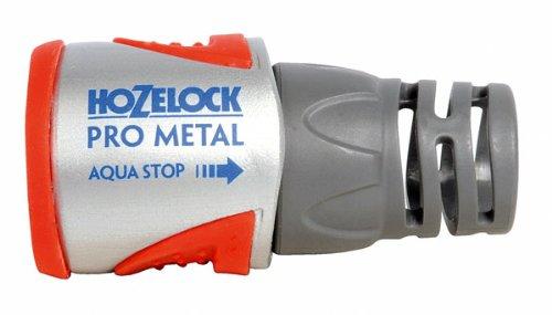 Hozelock AquaStop Lien PRO (12.5mm et 15mm)