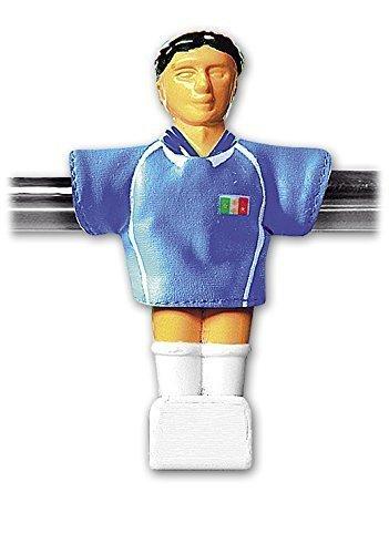 Kicker-Trikot-Set Italien