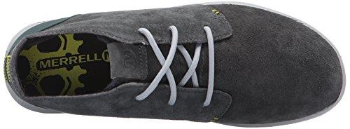 Merrell Freewheel Bolt, Multisport Outdoor homme Granite