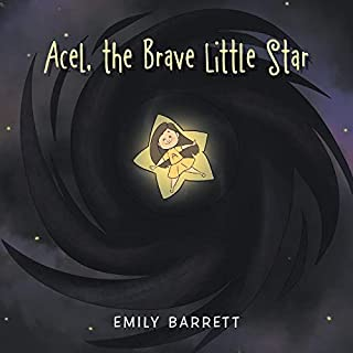 Acel, the Brave Little Star