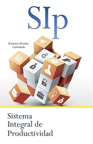 SIp Sistema Integral de Productividad