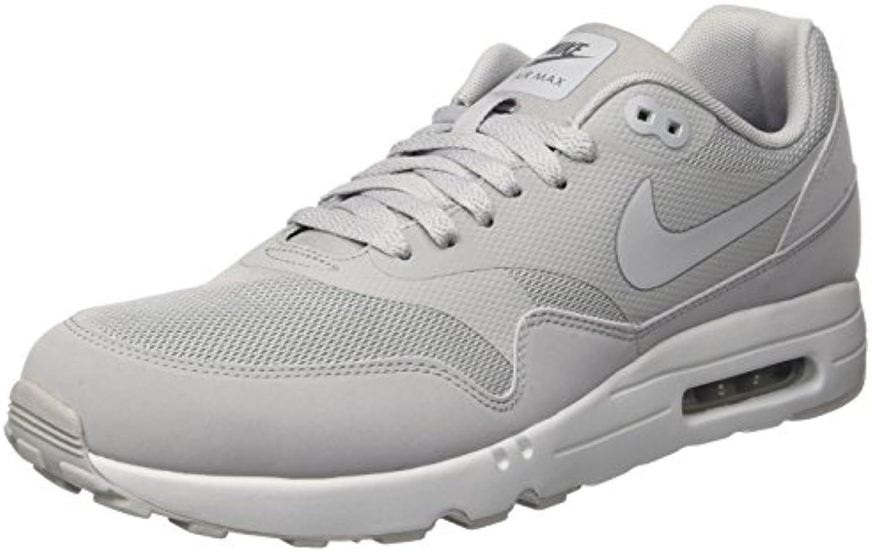 Nike Air Max 1 Ultra 2.0 Essential, Zapatos para Correr para Hombre