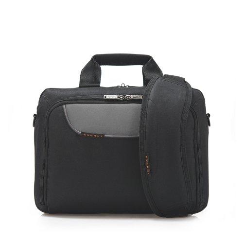 everki-advance-maletin-para-dispositivo-de-hasta-116-color-negro