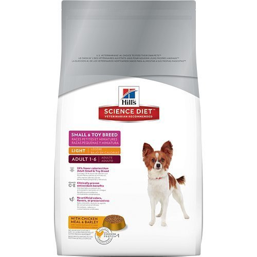 hills-science-diet-adult-light-small-and-toy-breed-dry-dog-food-155-pound-bag-by-hills-science-diet-