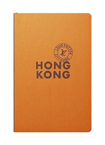 Hong Kong 2015-2016 par Collectif