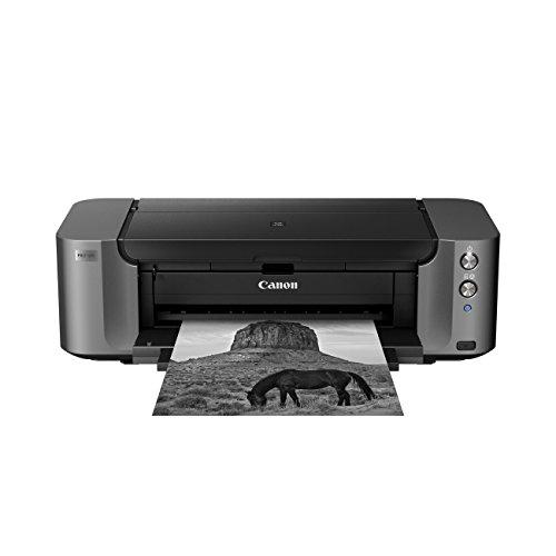 Cheapest Canon 9983B009 PIXMA Pro-10S Inkjet Printers on Amazon