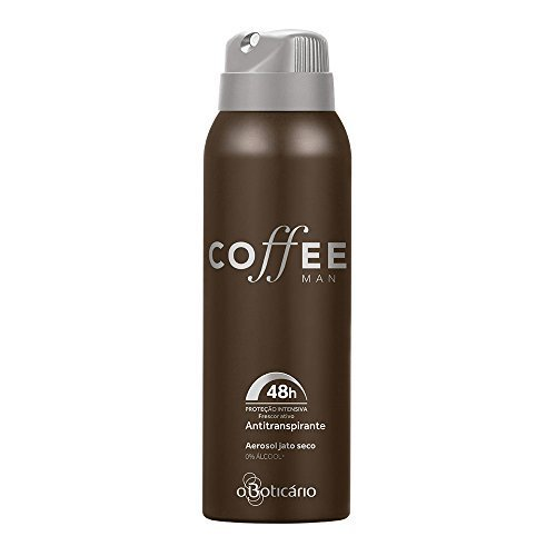 o-boticario-coffee-men-antiperspirant-deodorant-aerosol-75g-by-boticario