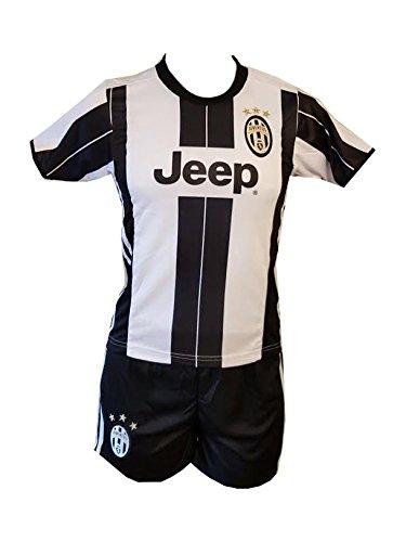 gonzalo-higuain-shirt-juventus-2016-2017-home-kit-for-kids-8-9-years