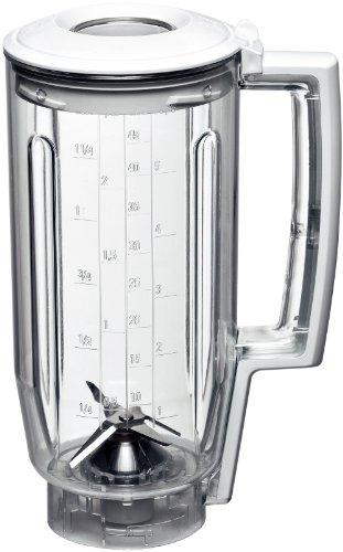Bosch MUZ5MX1 - Accesorio vaso robot cocina serie