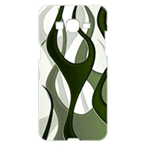 a AND b Designer Printed Mobile Back Cover / Back Case For Samsung Galaxy Grand Prime (SG_G530_3D_1216)