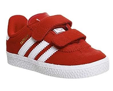 size 40 5927a 94180 ... Chaussures bébé fille › Chaussures premiers pas