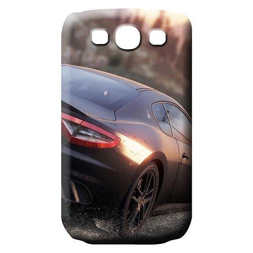 samsung-galaxy-s3-phone-case-skin-compatible-case-cover-high-grade-maserati-granturismo-mc-stradale
