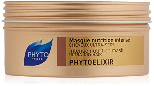 Phytoelixir Maschera Nutrimento Intenso 200ml
