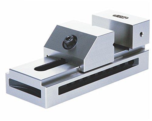 Insize 6526–100Präzision Vise, 73mm