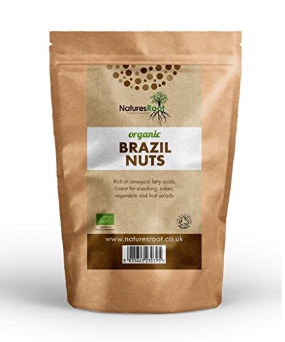 natures-root-bio-rohe-para-frutos-secos-de-cultivo-ecologico