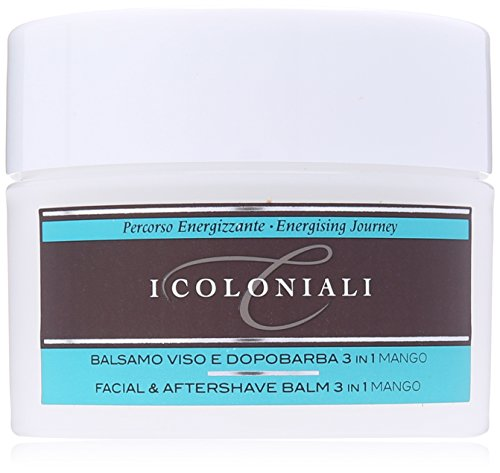i-coloniali-facial-aftershave-balm-3-in-1-mango-100ml