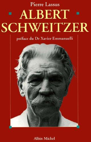 [EPUB] Albert schweitzer, 1875-1965