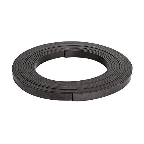 Preisvergleich Produktbild Beuglar : Standard Magnetic Strip