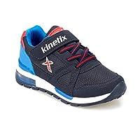 Kinetix RIVERO Moda Ayakkabılar Erkek Çocuk