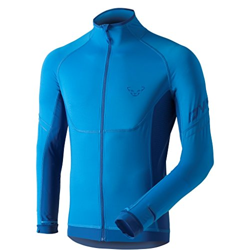 Dynafit Zip-Shirt Ultra Full Zip Longsleeve Herren Preisvergleich