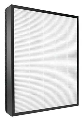 philips-nanoprotect-hepa-filter-fy3433-10-air-filters-black-white-china