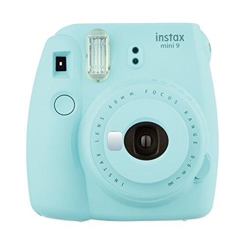 fujifilm-instax-mini-9-kamera-ice-blau