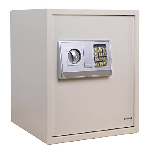 recycle-digital-stahl-sicher-safety-box-elektronische-sicherheit-home-office-geld-cash-damit-ihr-gel