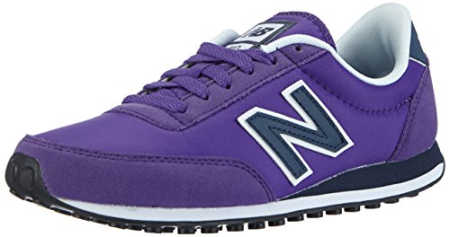 New Balance - 410, Sneakers, unisex Viola (purple)