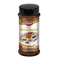 Jiwesh Special Tasty Spices Garam Masala 250g