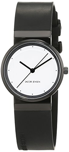 Jacob Jensen Womens Watch NEW SERIES 762