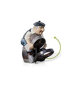 Vin Bouquet FIA 035 Bec verseur pour cidre Paysan