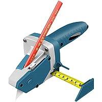 Herramienta de corte de placas de yeso, cortador de placas de yeso, herramienta de corte de yeso, cortador rápido de placas de yeso, herramienta