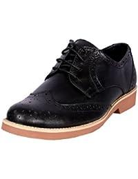 Aramish Men's Casual Shoes